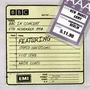 BBC In Concert [5th November 1990] (5th November 1990) thumbnail