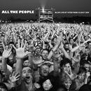 All The People... Blur Live At Hyde Park 02/07/2009 thumbnail