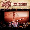 Way Out West! Live From San Francisco 1973 thumbnail
