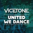 United We Dance (Radio Edit) (Single) thumbnail