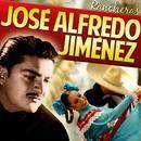 Rancheras José Alfredo Jiménez (Re-Recorded) thumbnail