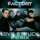 Love Struck [Gomi & RasJek Main] thumbnail