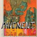 Quarantine The Past: The Best Of Pavement (Remastered) thumbnail