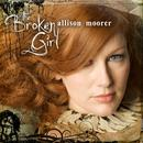 The Broken Girl thumbnail