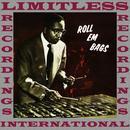 Roll Em Bags thumbnail