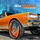 Box Chevy (Single) (Explicit) thumbnail