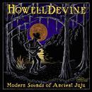 Modern Sounds Of Ancient Juju thumbnail