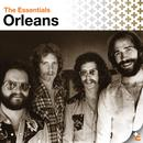 The Essentials: Orleans thumbnail