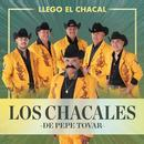 Llego El Chacal thumbnail