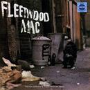 Fleetwood Mac [1968] thumbnail