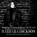 Nothing's Gonna Change My World : The Songs Of Lennon, McCartney And Harrison thumbnail