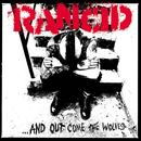 ...And Out Come The Wolves (20th Anniversary Re-Issue) thumbnail