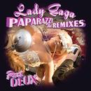Paparazzi (The Remixes Part Deux) thumbnail