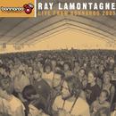 Live From Bonaroo 2005 thumbnail