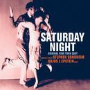 Saturday Night - Original Cast Recording thumbnail