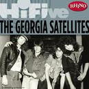 Rhino Hi-Five: The Georgia Satellites thumbnail