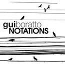 Notations EP thumbnail