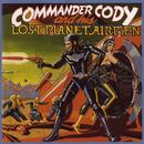 Commander Cody & His Lost Planet Airmen thumbnail