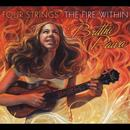 Four Strings: The Fire Within thumbnail
