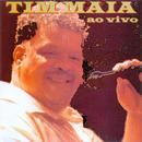 Tim Maia (Ao Vivo) thumbnail