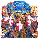 Blue Eyes (Remixes) thumbnail