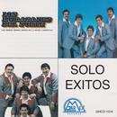 Solo Exitos thumbnail