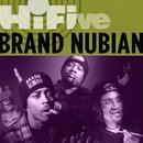 Rhino Hi-Five: Brand Nubian thumbnail