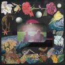 Carl Sagan EP thumbnail