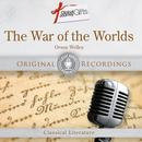 Great Audio Moments, Vol.32: The War of the Worlds - Single thumbnail