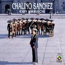 Chalino Sanchez Con Mariachi thumbnail