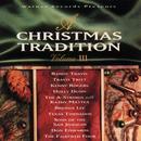 A Christmas Tradition Volume III thumbnail