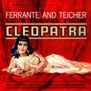 Love Themes From Cleopatra thumbnail
