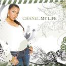 My Life (Single) thumbnail