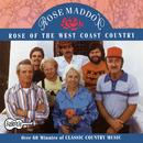 Rose Of The West Coast Country thumbnail
