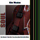 Kim Weston's Take Me In Your Arms (Rock Me A Little While) (Live) thumbnail