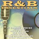 R&B Essentials Volume 5 thumbnail