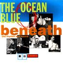 Beneath Rhythm And Sound thumbnail
