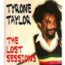 Lost Sessions Of The Reggae Legend thumbnail