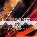 Bikes and Pyramids thumbnail