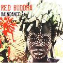 Raindance thumbnail