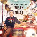 Weak After Next Reloaded (Mixtape) (Explicit) thumbnail