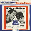 Paris When It Sizzles (Original Soundtrack) thumbnail