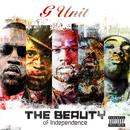 The Beauty Of Independence (Explicit) thumbnail