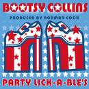 Party Lick-A-Ble's (Single) thumbnail