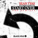 Start Over (Remixes) thumbnail