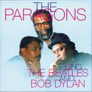 The Paragons - Sings The Beatles And Bob Dylan thumbnail
