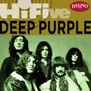 Rhino Hi-Five: Deep Purple thumbnail