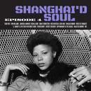 Shanghai'd Soul thumbnail