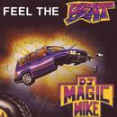 Feel The Beat (Single) thumbnail