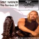 Spirit Warrior - The Remixes EP thumbnail